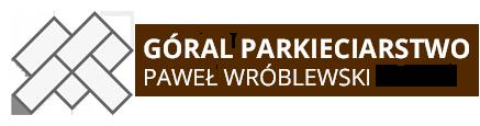 Paweł Wróblewski logo